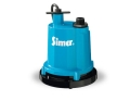 Rental store for PUMP, 5 8 -1  SUBMERSIBLE PUMP in Revelstoke BC