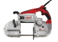 Rental store for SAW, DEEP CUT BAND SAW in Revelstoke BC